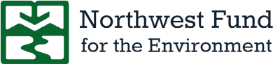 Northwest Fund for the Environment